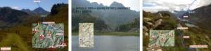 Excursiónes  en los Pirineos